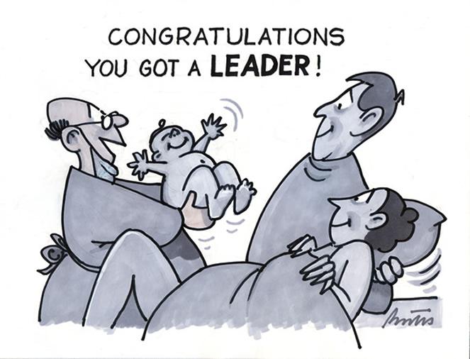 bates-congratulations.jpg