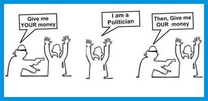 Funny Jokes on Politician.jpg