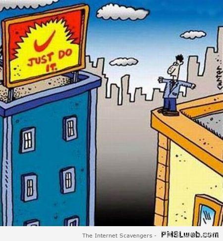 4-just-do-it-cartoon.jpg