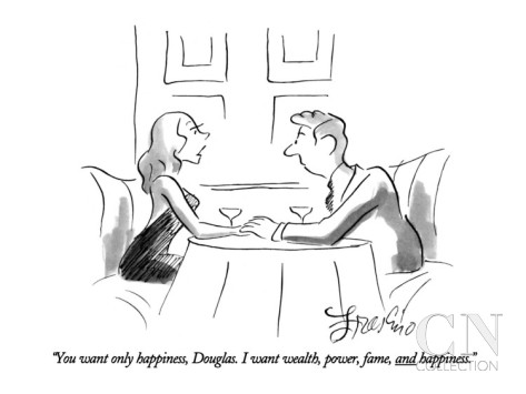 edward-frascino-you-want-only-happiness-douglas-i-want-wealth-power-fame-and-happine-new-yorker-cartoon.jpg